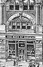 Bank-of-Harlem